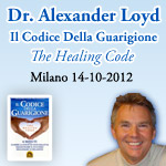 Alexander Dr Loyd