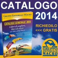 Catalogo Macro 2014