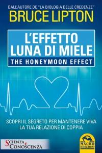 L'Effetto Luna di Miele - Libro